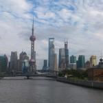 shanghai-698050_1280
